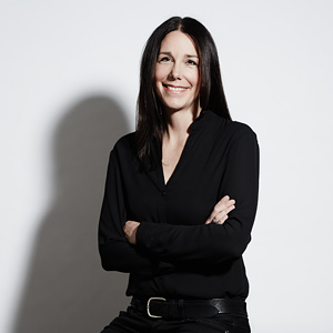 Bettina Brüggemann
