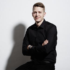 Constantin Kessler