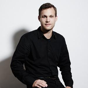 Felix Sieker