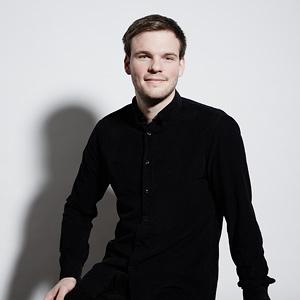 Jens Buchholz