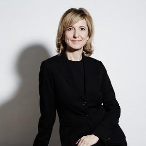 Ulrike Halfmann
