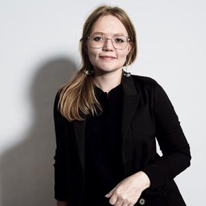 Susan Kofoth