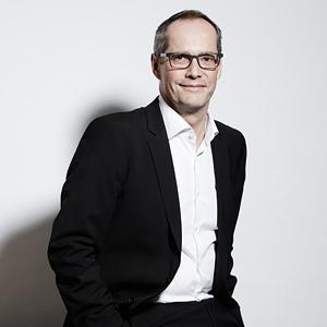 Martin Halfmann